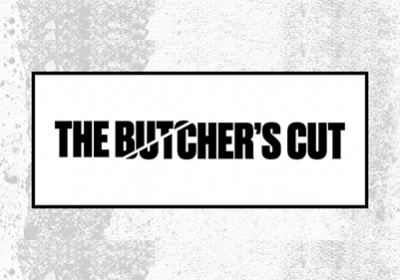 Photo of The Butcher's Cut